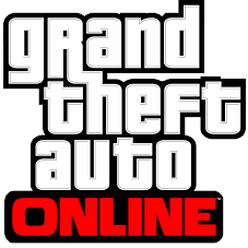 I will Host a Gta 5 Online PC money drop lobby