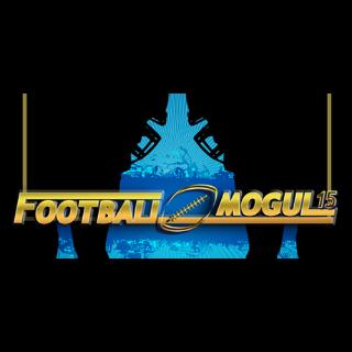 Football Mogul 15 Steam Key [Instant]
