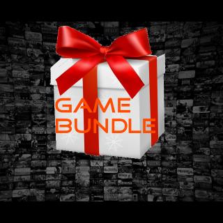 💎3 GAMES BUNDLE💎+45$ total cost |Steam Keys| Instant delivery | Global region |