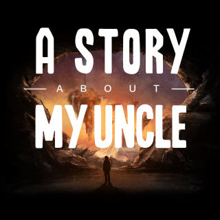 A Story About My Uncle (Steam key)| Automatic Delivery (Instant)