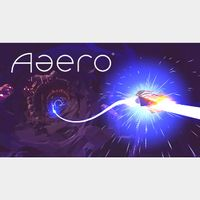 Aaero | Steam Key | Instant Delivery!