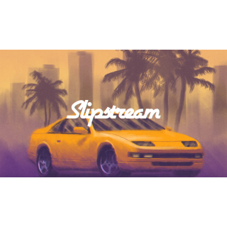 Slipstream | Steam Key | Instant Delivery!