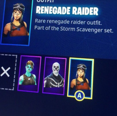 cracked fortnite accounts for sale selly