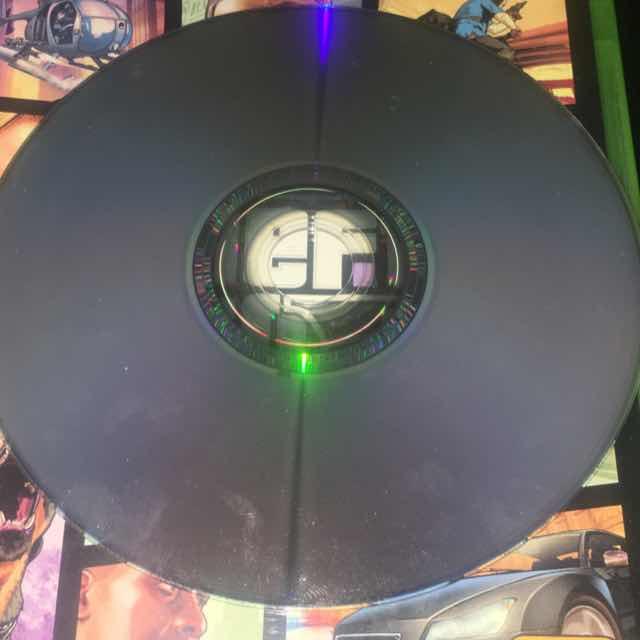 GTA 5 (CHEAP) - XBox One Games (Like New) - Gameflip