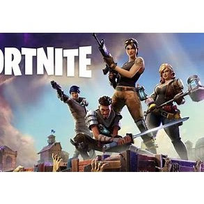 Free fortnite accounts with skins and vbucks