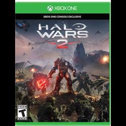 Halo Wars 2 Cutter Pack DLC KEY CODE [ XBOX ONE | GLOBAL ]