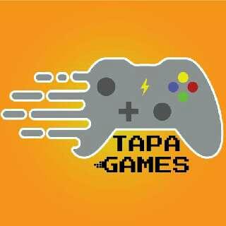 Tapa Games ®