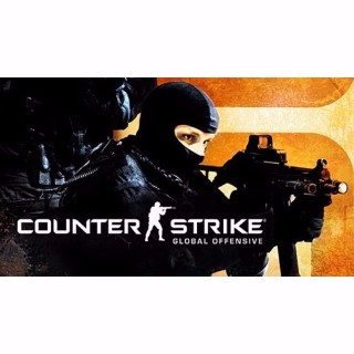 Counter strike global offensive steam key free 2015 cs go mirage shop