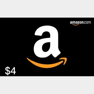 $4.00 Amazon-𝐀𝐔𝐓𝐎𝐃𝐄𝐋𝐈𝐕𝐄𝐑𝐘