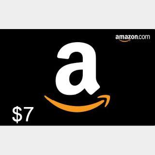 $7.00 Amazon-𝐀𝐔𝐓𝐎𝐃𝐄𝐋𝐈𝐕𝐄𝐑𝐘
