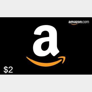 $2.00 Amazon-𝐀𝐔𝐓𝐎𝐃𝐄𝐋𝐈𝐕𝐄𝐑𝐘