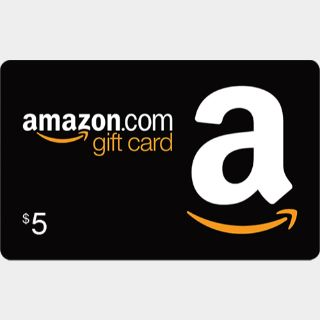 $5.00 Amazon-𝐀𝐔𝐓𝐎𝐃𝐄𝐋𝐈𝐕𝐄𝐑𝐘