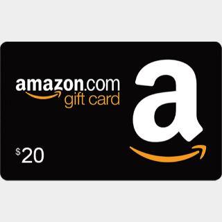 $20.00 Amazon-𝐀𝐔𝐓𝐎𝐃𝐄𝐋𝐈𝐕𝐄𝐑𝐘