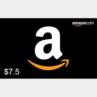 $7.50 Amazon-𝐀𝐔𝐓𝐎𝐃𝐄𝐋𝐈𝐕𝐄𝐑𝐘
