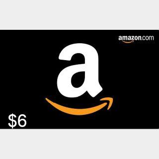 $6.00 Amazon-𝐀𝐔𝐓𝐎𝐃𝐄𝐋𝐈𝐕𝐄𝐑𝐘