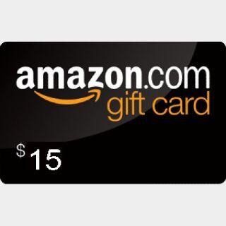$15.00 Amazon-𝐀𝐔𝐓𝐎𝐃𝐄𝐋𝐈𝐕𝐄𝐑𝐘