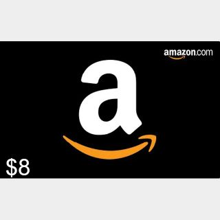 $8.00 Amazon-𝐀𝐔𝐓𝐎𝐃𝐄𝐋𝐈𝐕𝐄𝐑𝐘