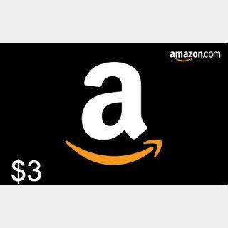 $3.00 Amazon-𝐀𝐔𝐓𝐎𝐃𝐄𝐋𝐈𝐕𝐄𝐑𝐘