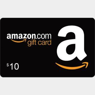 $10.00 Amazon-𝐀𝐔𝐓𝐎𝐃𝐄𝐋𝐈𝐕𝐄𝐑𝐘