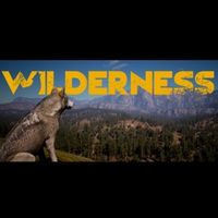 Wilderness (NEW) | Instant Delivery