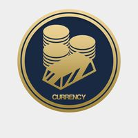 Coins | 20000x