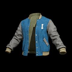 Intel I Jacket | Exclusive Intel Jacket