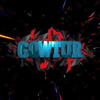 Gowtur