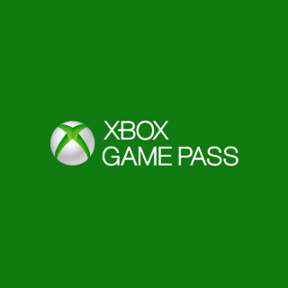 Xbox Game Pass 3 Months Subscription Code