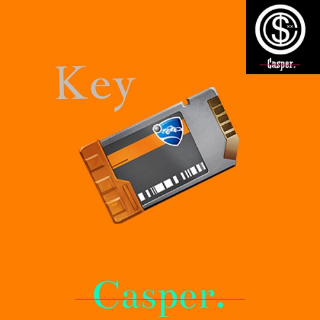 Key | 10x