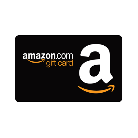 $100 Amazon Gift Card - READ DESCRIPTION - Other Gift