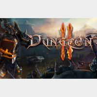 Dungeons 2 Steam Global CD Key