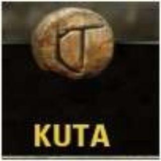 Crafting   Kuta x1