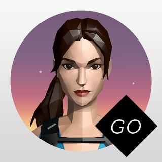 Lara Croft GO PSN Key PS4 US INSTANT