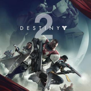 Destiny 2 (Instant Delivery) Battle.net key