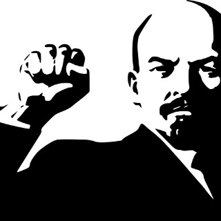 Communist Shop [Online]  ✅ [STEAM]  ✅