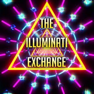 The Illuminati Exchange [ONLINE] ✅