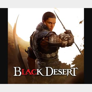 [XBOX]Black Desert - Special Gift Bundle DLC