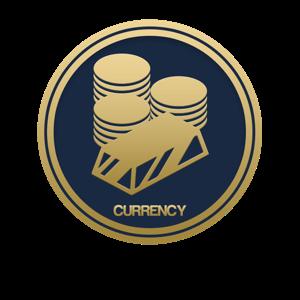 Coins | 115000x