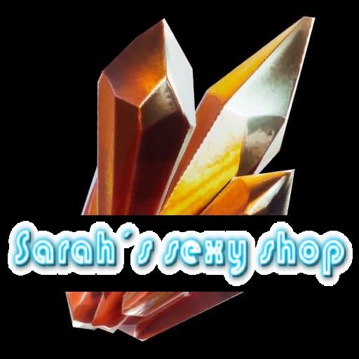 Sunbeam Crystal | x10 000