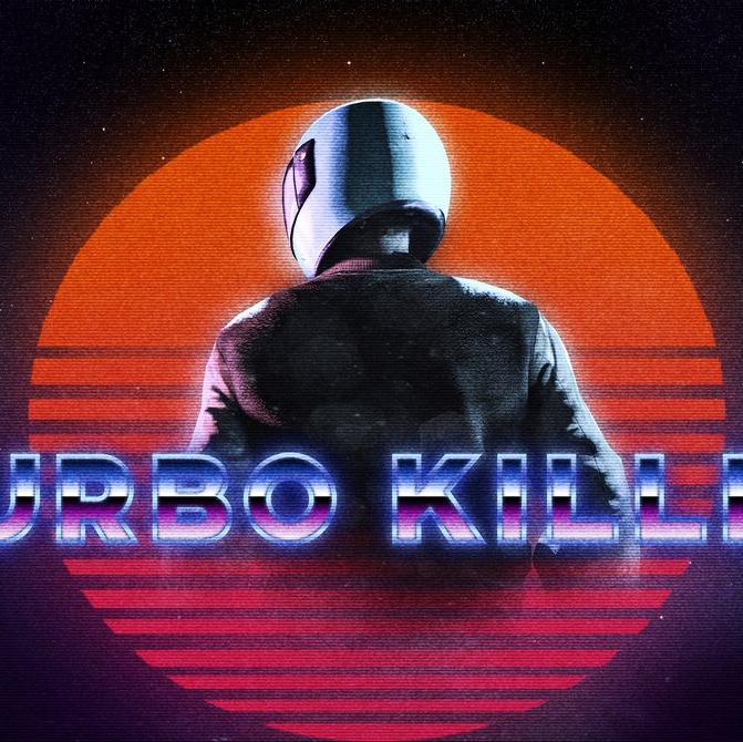 Turbokillz