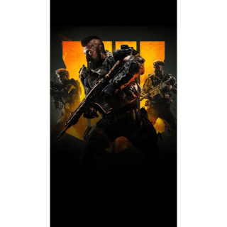 I will Carry you in Black Ops 4 Multiplayer for 1 hour