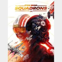 Star Wars Squadrons - Steam PC