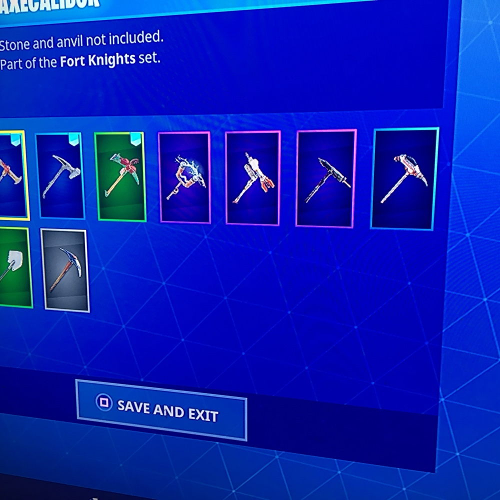 Fortnite Account 40 Skins Other Gameflip - Mp3prohypnosis com