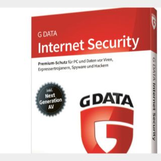 G-Data-Internet-Security-2018-1-PC-1-Year
