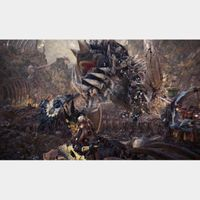Monster Hunter World - Standard edition if you want other edition leave me comment !