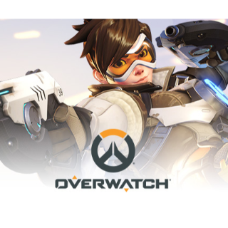 Overwatch - Standard edition ( GLOBAL ) -  If you want other leave me comment and i will calculate price for other editions