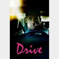 Drive | HDX | Vudu | MoviesAnywhere
