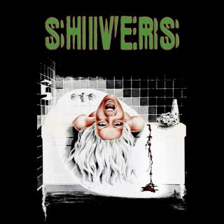 Shivers   1975    HDX   Vudu   Remastered