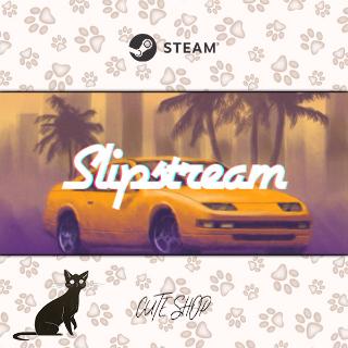 🔑Slipstream [SteamKey\RegionFree\InstantDelivery]