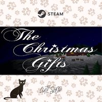 🔑The Christmas Gifts [SteamKey\RegionFree\InstantDelivery]